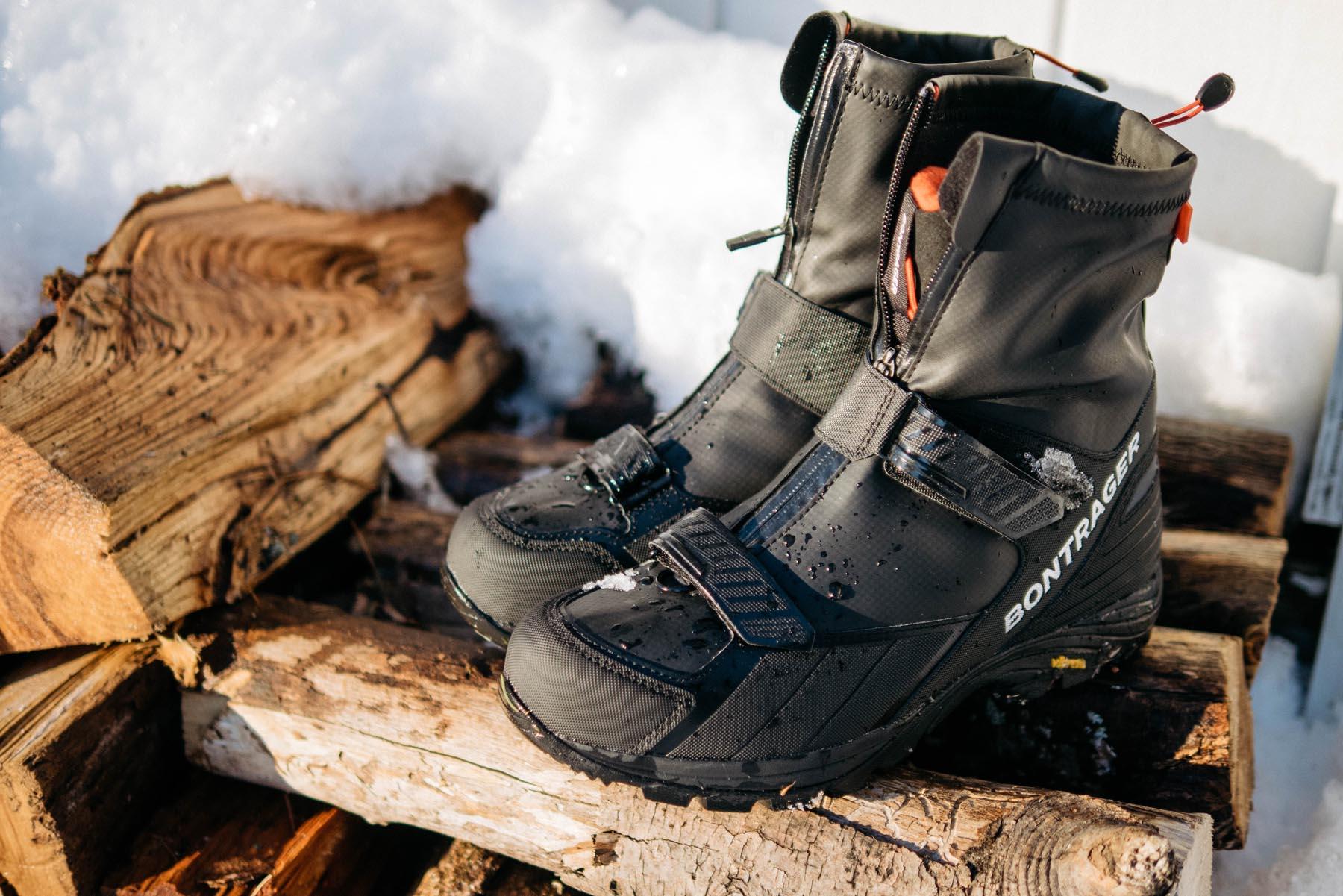 Τα καλύτερα χειμερινά (και active) παπούτσια για το 2021