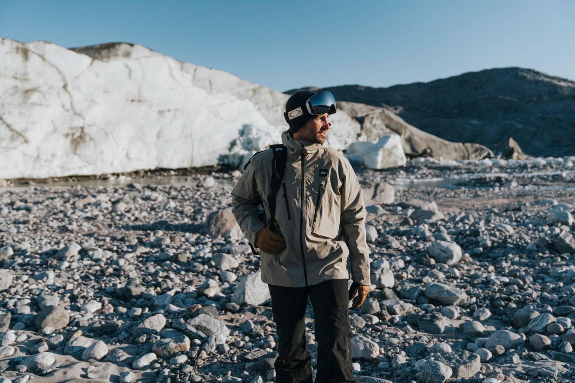Picture Organic Clothing: Ένα mountain brand με «πράσινη» φιλοσοφία