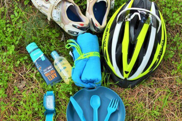 bikepacking-petridis 4-min