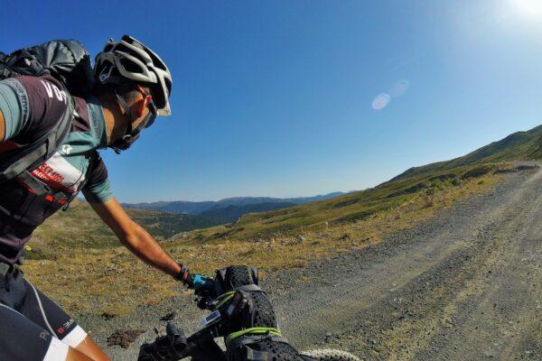 bikepacking-pindus 4-min