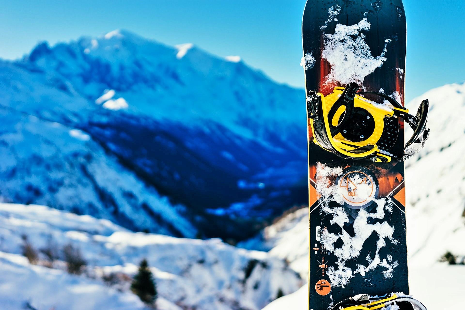 Αλπικό Σκι ΑΜΕΑ – Παγκόσμιο Kύπελλο: Εντυπωσιακή η Νίκου στην Ελβετία