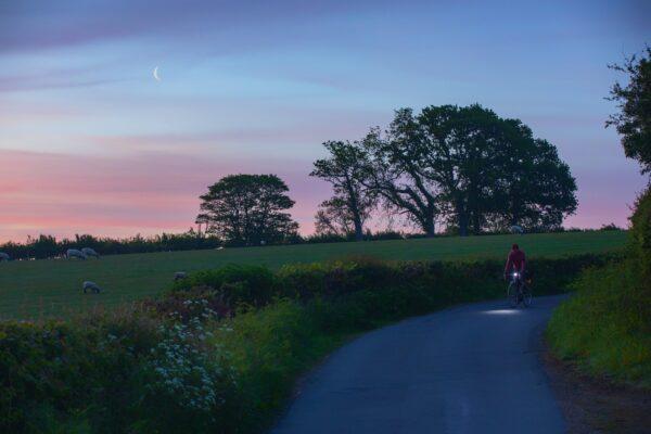 cycling 1-min