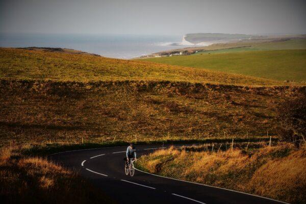cycling 3-min
