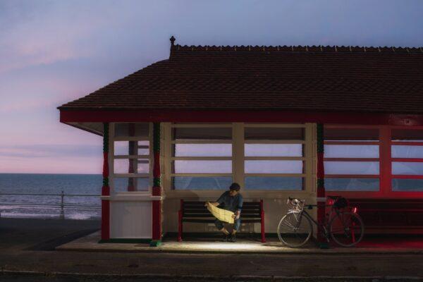 cycling 9-min